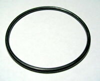 New Bell & Howell 346 356 358 359 Movie Projector Motor Drive Belt Part