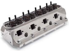Engine Cylinder Head-Cylinder Heads Edelbrock 77189