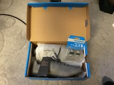Shimano RT4 Touring/cycling Shoes Size 41 Include Cleats