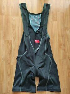 ASSOS FI.GORE Men's Cycling Bib Shorts Size:2XL