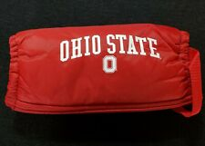 Alleson Athletic Youth Fleece Hand Warmer Ohio State University Vintage? New