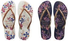 Havaianas Slim Heel Casual Sandals & Beach Shoes for Women