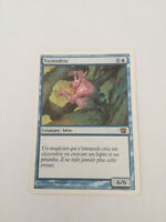 Vizzerdrix - Magic The Gathering - 8ème Edition - S5/7 - MTG