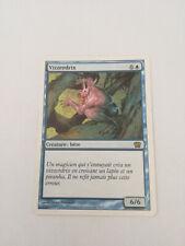 Vizzerdrix - Magic The Gathering - 8ème Edition - S5/7 - MTG