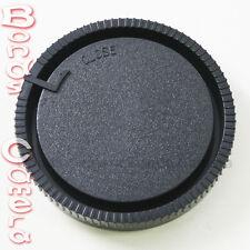 Rear Lens Cap for Sony Alpha Mount Lens Minolta AF A850 A900 D700 A550 A500 A350