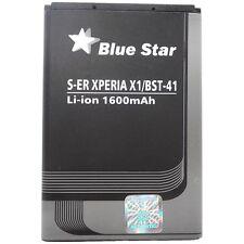 Batterie Compatible   pour Sony Ericsson   x10 xperia