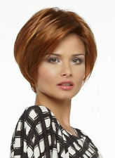 DENISE LACE FRONT WIG BY ENVY *YOU PICK COLOR *NEW IN BOX WITH TAGS