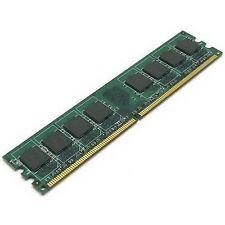 Memoria RAM DDR3 SDRAM Samsung per prodotti informatici da 2 GB