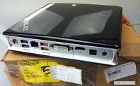 Zotac ZBOX AD06 Barebone (AMD E2-1800, 1,7GHz, Radeon HD 7340) DEFEKT, NOT OK