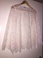 ZIMMERMANN Lace Floral Clothing for Women