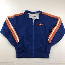 Cleveland Cavaliers Vintage Starter Windbreaker Jacket Mens Size Medium Rare