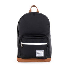 Herschel Supply Co 22l Pop Quiz Backpack - Black