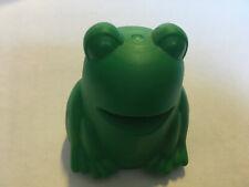 Lego Duplo Frosch