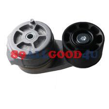 Belt Tensioner RE518097 For John Deere 6100D 6110D 6115D 6125D 6130D 6140D