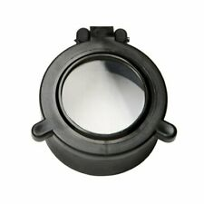 Butler Creek Blizzard Clear Scope Cover 70204
