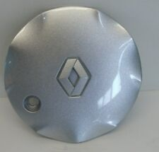 Neue Originaler Satz 4 Stück Renault Megane, Scenic I Radkappen  8200092281