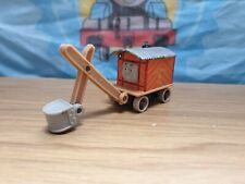Ned, Take n Play Along, Thomas and Friends Tank Engine p&p