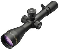 Leupold 172335 VX-3i LRP 4.5-14x50mm Side Focus TMOA Reticle Riflescope