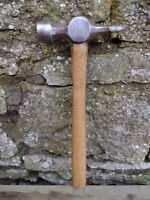 Collectable Vintage One Pound Cross Pein Hammer