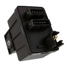 Glow Plug Control Unit/ Relay Fiat Brava, Bravo, 500, Croma, Doblo, Ducato &more