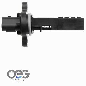 New Mass Air Flow Sensor For Chevrolet Sonic L4 1.8L 12-12 92196278 0280218232