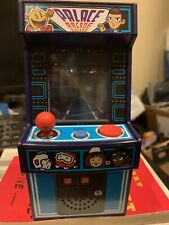 Hasbro Gaming - Stranger Things Mini Arcade Game Plus 19 Other Games - Used