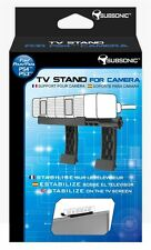 TV stand PS3 - Support de fixation pour caméra Playstation 3 Neuf