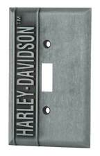 Electrical Switch Plates Amp Outlet Covers For Sale Ebay