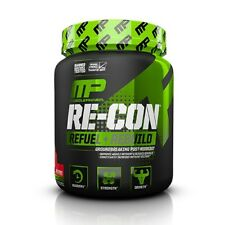 Musclepharm Re Con 1020 g post-workout Regeneration Aminosäuren Fruit Punch
