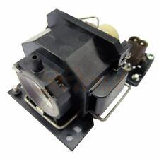 Projector Lamp Module for HITACHI CP-X3