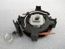 11b118 Motor De Arranque Caja Escobilla PEUGEOT 306 307 309 405 1007 1.1 1.4 1.6