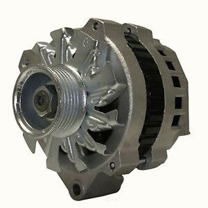 Alternator ACDelco 334-2365A Reman