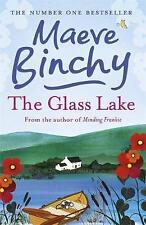The Glass Lake by Maeve Binchy (Paperback, 1995)
