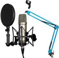 Sie Sie Können Den Hörer Zwei Kondensatoren Heben