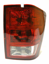 JEEP GRAND CHEROKEE Mk III 2005-2010 SUV Coda Posteriore Destro Stop Signal Luci USA