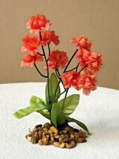 Planta de seda