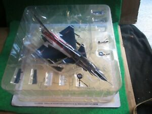 J10S CHINESE FIGHTER (1:72 SCALE) NEW LOT J16
