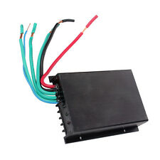 DC 12V Wind Charge Controller For 300W 200W 100W Wind Turbine Generator