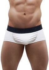 Ergowear Men's FEEL XV Boxer Trunk Short Comfortable Roomy Pouch Various Colours