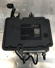 FORD KUGA ABS Pump CV61-2C405-EC