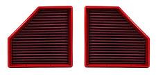 BMC Air Filter - Brand New - FB930/01 -  Fits 2016+ BMW G30/G11 550/750/760/B7