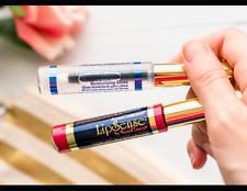 LipSense Senegence Full size New Sealed Clearance Sales 100% Authentic