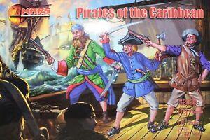 MARS Pirates of the Caribbean 32020