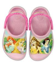 0bc0eab6a6f478 Disney Princess Girls  Shoes