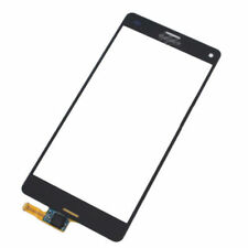 Mobile Phone Screen Digitizer for Sony Xperia Z3 Compact