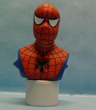 Marvel Spider-Man Topper Self Inking Stamp