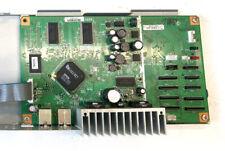 Epson Stylus Photo R1900 Mainboard Mother Board + Power Supply fits DTG K3 Kiosk