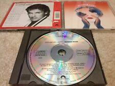 Jean Michel Jarre - Rendez-Vous West Germany CD