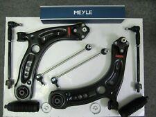 Meyle Reparatursatz Vorderachse  Audi A3 und VW Golf VII  vorne links und rechts