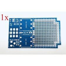 PROTOBOARD FOR 1590B ENCLOSURE DIY PCB GUITAR EFFECT